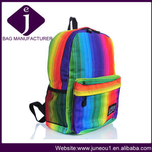 Fashion Backpack- Bp008