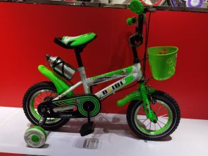 China Factory Children Bicycle Kids Bike for Kids