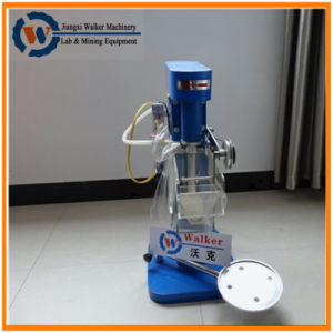 China Factory Different Kind Engineering College Lab Flotation Equipments