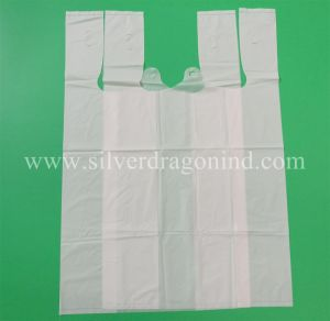 Wholesale Shopping Supplies