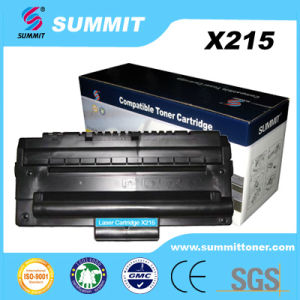 Laser Printer Compatible Toner Cartridge for Lexmark X215 (18S0090)