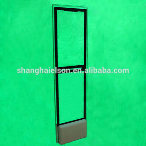 Acrylic EAS Antenna for Supermarket Anti-Theft Security (AJ-AM-MONO-001) pictures & photos
