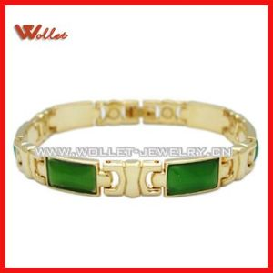 New Fashion Design Bracelets (STB-1579)