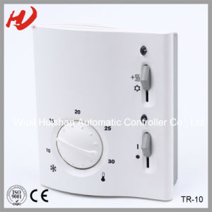 Simens Temperature Controller for Air Conditioning pictures & photos