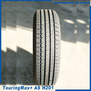 Wholesale Price Commercial Passenger Car Tire China pictures & photos