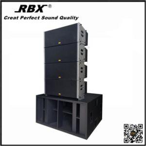 X-218b Rcf DJ 18