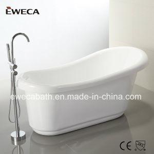 Eweca Senior Bathtub (EW6802)