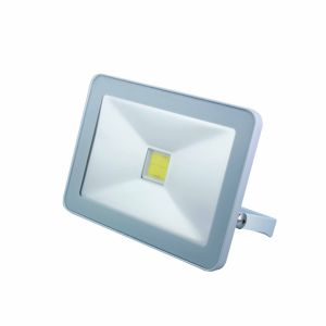 Ultrathin LED Floodlight Slim Style pictures & photos