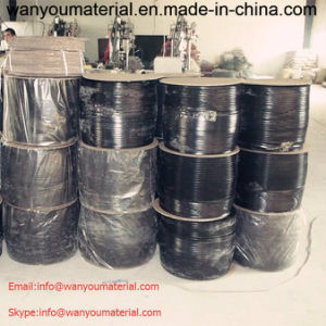 Used for Agricultural Irrigation PE Plastic Irrigation Drip Tape