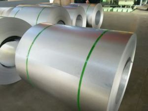 0.45mm Thickness Az150 G550 Galvalume Steel Coil pictures & photos