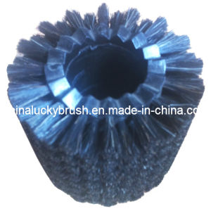 New Model Horse Hair Glass Cleaning Brush (YY-011) pictures & photos