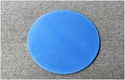 Tempered Glass Plate Chopping Board Glass Board