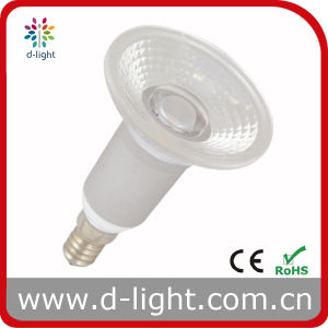 5W E14 R63 LED Reflector Bulbs
