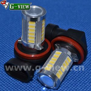 Best Price H8 Car LED Fog Light, Automotive Lamp