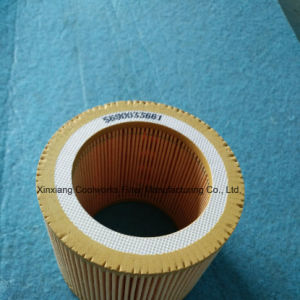 5690033661 Boge Air Filter pictures & photos