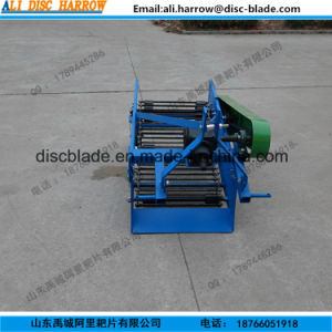U Series of Potato Harvester Potato Digger for Africa Market 2017 on Promotion pictures & photos