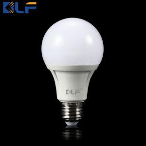 New Design Warm Cool White Light 5W/7W/9W/12W/15W/18W LED Bulb