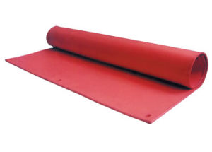 Polyurethane Foam Insulation (HDPE Foam Sheet) (PD-IF-3) pictures & photos