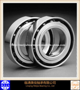 Deep Groove Ball Bearing (6307)