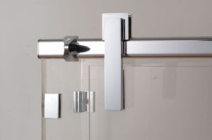 New Prime Sliding Shower System (PRIME - R904)