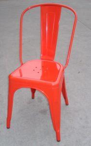 Tolix Marais A Chair (A56 1288)