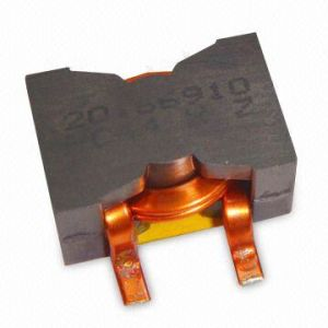 SMD High Current Power Inductor With Inductance Ranging From 0.30 to 10uh