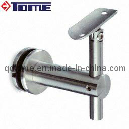 Stainless Steel Handrail Fittings Bracket pictures & photos