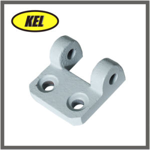 Customized Metal Fabrication Parts, Machining Parts, Stamping Parts
