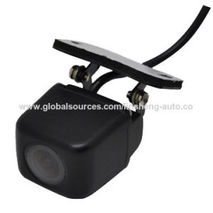Car Rearview Cameras with Waterproof IP67 pictures & photos