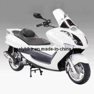 150cc Cruiser Scooter (JL150T-40(I) pictures & photos