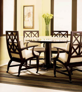 Dining Room Furniture (NP008)