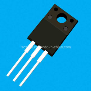 ISC Silicon Npn Power Transistor 2SC4549