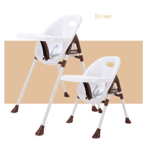 China Manufacturer Useful High Chair For Cute Baby China Baby