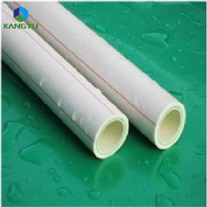 Suit Singapore 160mm Fittings Names PPR Pipe