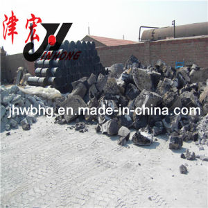 Good Sealing Carcium Carbide pictures & photos