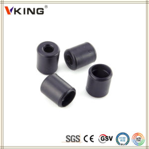 New Innovative Molded Rubber Seal