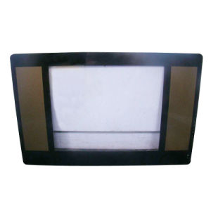 2016 New Style Television Glass Protector for CRT