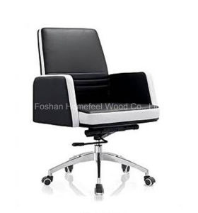 Modern Computer Chair with SGS Approved for Office Use (HF-B1538) pictures & photos
