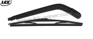 Rear Wiper Arm for Toyota Avanza pictures & photos