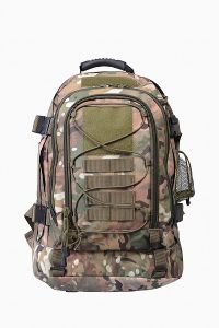 3d6be081fcd0 China 3 Day Expandable Tactical Backpack - China Military Backpack ...