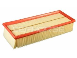 High Quality Auto Cabin Air Filter for Volkswagen Car 1k0129620d pictures & photos