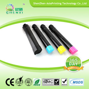 Color Toner Cartridge Xerox Workcentre 7120/7125 Toner Cartridge 006r01460/006r01459/006r01458/06r01457