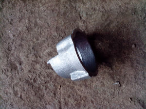 Drop Forged Top up Cup for Cuplock Scaffolding Low Price pictures & photos