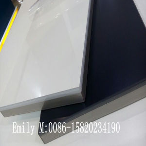 Manufacturer Foshan Factory Custom Made Kitchen Cabinet Door pictures & photos