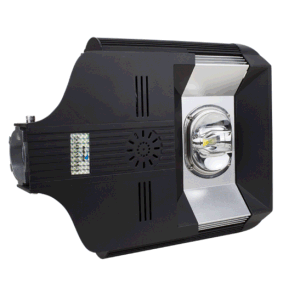Optical Lens High Brightness 40W White LED Street Light pictures & photos