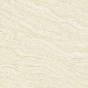 600X600mm 800X800mm Foshan Amazon Porcelain Polished Tile Flooring Tile New Design (IY6601)