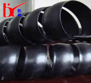2016 Competitive Spiral Hydraulic Hose Protective Sleeves pictures & photos