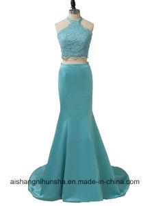 Elegant Ball Gowns