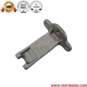 OEM Forged Hinge for Auto Parts pictures & photos