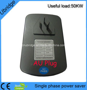 kvar Energy Saver (UBT5) Made in China pictures & photos